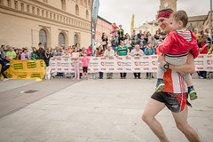 2016-09-25 12.29.21 (Atrapa tu foto) Tags: espaa europa europe maratondezaragoza saragossa spain xmaratnciudaddezaragoza zaragoza ateltismo atletics carrera corredores deporte marathon maraton maratn runners running sport aragon es