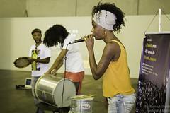 RosileneMiliottinumim_8 (REDES DA MAR) Tags: redesdamar novaholanda mar complexodamar favela ong riodejaneiro brasil americalatina numim seminario centrodeartes conscincianegra rosilenemiliotti