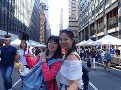 Vanessa www.Instagram.com/Vanessa.Yen #VanessaYen #Vanessa #USA #NY #NYC # # #TheBigApple # # # # #JoyOfLife #LifeIsAnAdventure #JoyOfTravel # #Vacation #Market # (vanessayen1) Tags:  vacation vanessa joyoftravel  nyc market lifeisanadventure  usa joyoflife    thebigapple ny   vanessayen