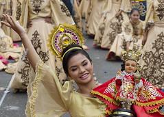 DSC_9212small (remus nicolas) Tags: festival photography catholic philippines pit parade cebu gra viva mardi sinulog pcc senyor festivalqueen photographersclubofcebu sinulog2011 srstonio