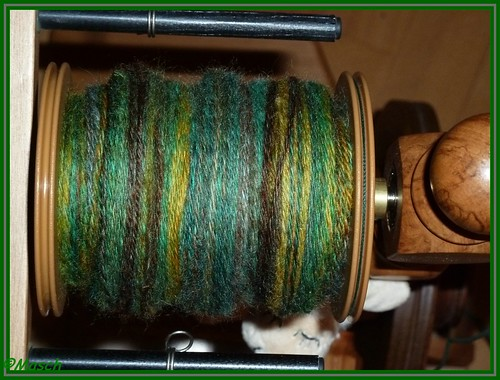 BFL - Four Rivers_003