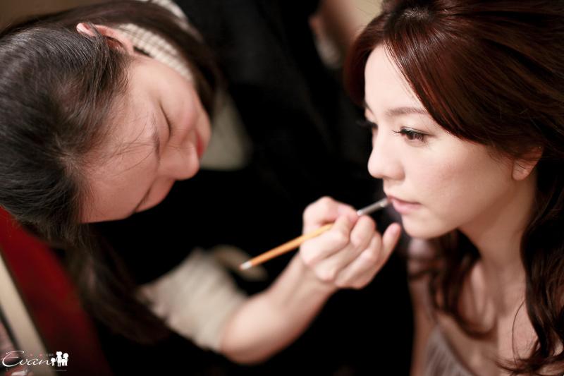[婚禮紀錄]紀凱與惠玉 婚禮喜宴紀錄-094