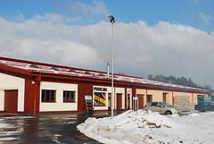 DSC_1253 (Kreativka.cz) Tags: 92 stechy vlachovice