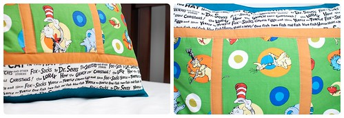 seuss_pillow2