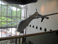 Smithsonian Air and Space Museum (I.C. Ligget) Tags: summer building monument rock museum smithsonian dc washington cafe 10 district space air capital hard august columbia capitol national 2010