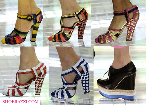 Prada-Spring-2011-RTW-Shoes1