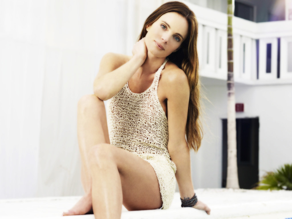 Hot Gabrielle Anwar naked (38 photo), Topless, Hot, Twitter, lingerie 2018