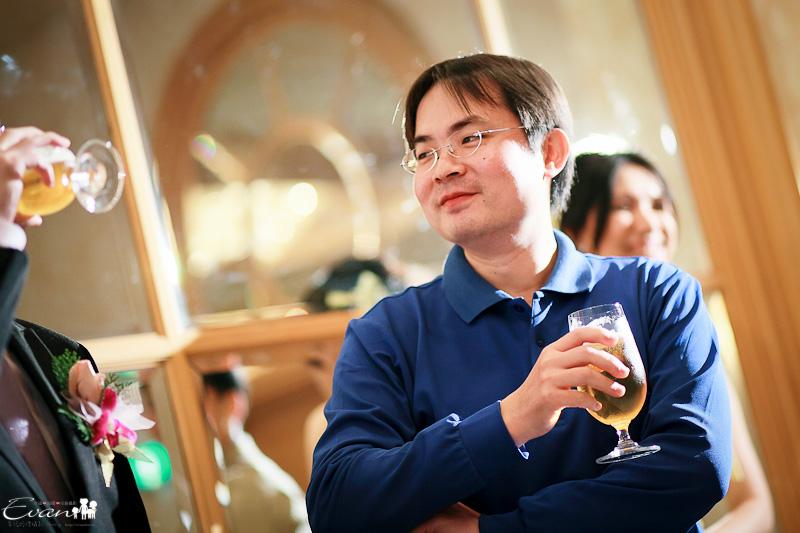 [婚禮紀錄]欽榮與淳瑜 婚禮宴客_091