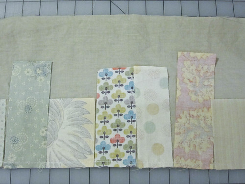 Lovely Linen Tutorial-2