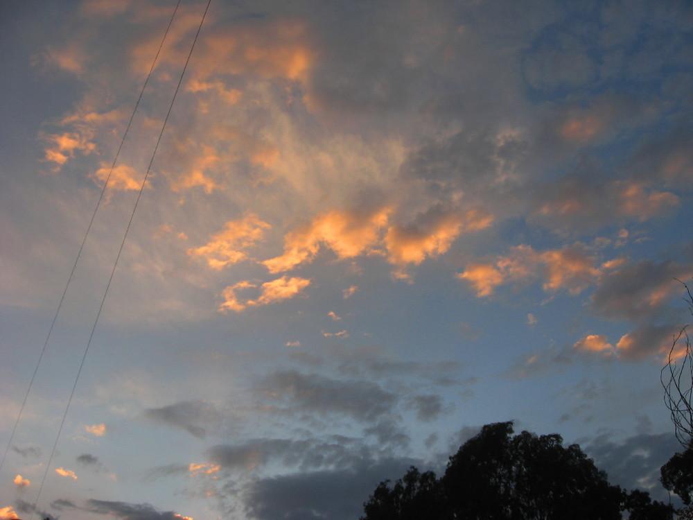 28-01-2011-skies2