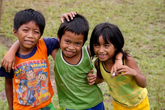 Tentena - Sulawesi