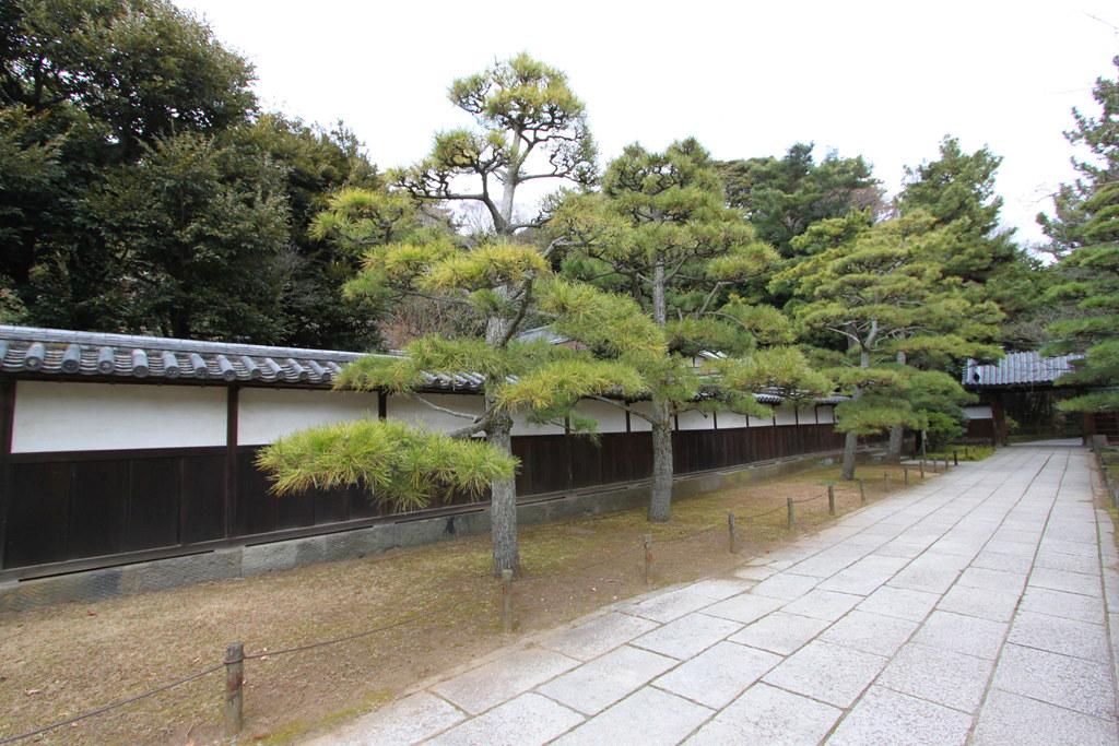 Sankei-en (2)