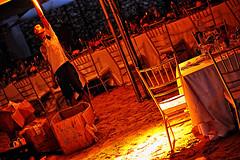 13 - Jo Claravall - Lee & Maronilla Nuptial - Misibis Bay Resort January 8, 2011 (JR Rodriguez IV) Tags: camera city wedding light club night de joseph nose photography lights evening george big nikon phil metro martha flash low philippines jose wed jo jr dirty stewart photograph pre lee manila bignose dozen member kimberly nikkor dd studios iv qc rodriguez quezon guzman rommel ccp cls nuptial phils philippine dirtydozen nupt d90 bacacay prenuptial probee d700 claraval d3s prenupt jrrodrigueziv jrrodriguez cloribel claravall cagraray rodriguezjr ivrodriguez rodrigueziv jriv ivjr cllaraval cllaravall maronilla wwwbignosestudioscom wwwjrrodriguezivcom
