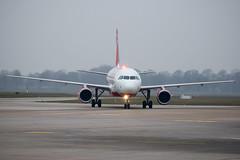 Air Berlin Airbus A319-100 D-ABGP HAJ 31.01.2011 (J.-J. Bartz) Tags: berlin air airbus haj a319100 dabgp 31012011