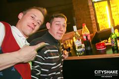 Zeugnis-Party (31.01.2011) (cityshake) Tags: disco foto fotograf retro zeugnis disko delmenhorst partybilder zeugnisparty zeugnisferien