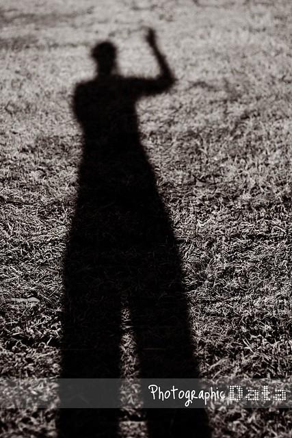 TT shadow