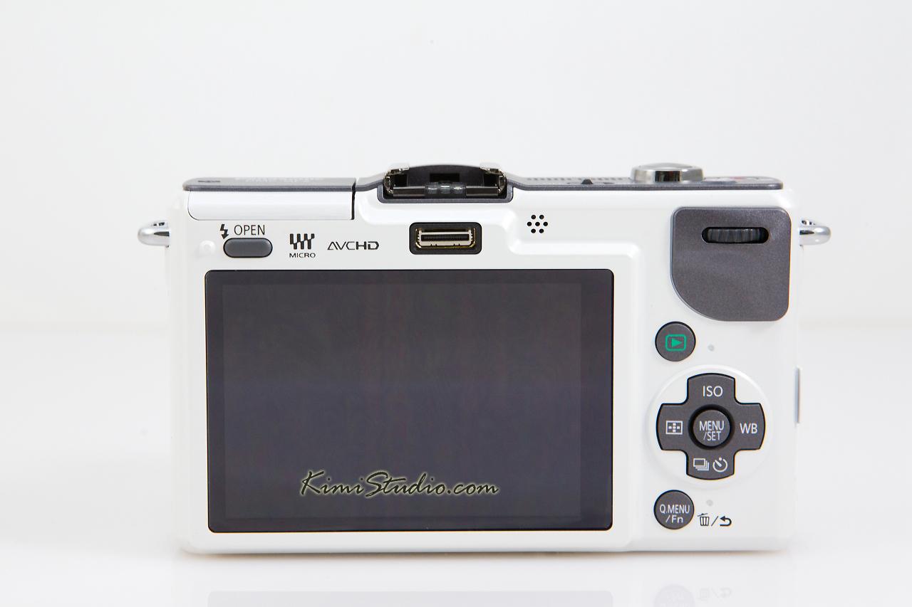 GF2-020