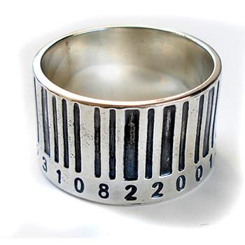 anel prata cod barra edit1 (Paulo Pandolfe Designer) Tags  glamour arte  designer bonito b0a2ad60ea