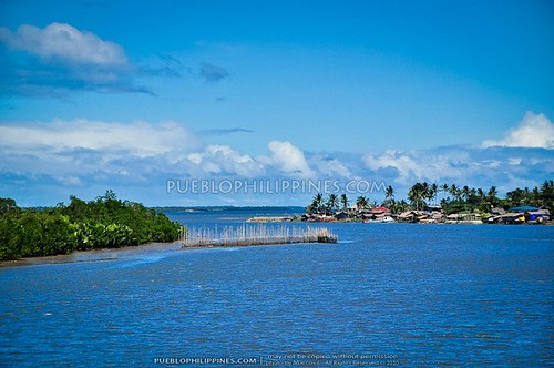 Bislig City - Surigao del Sur 11-10 (92)