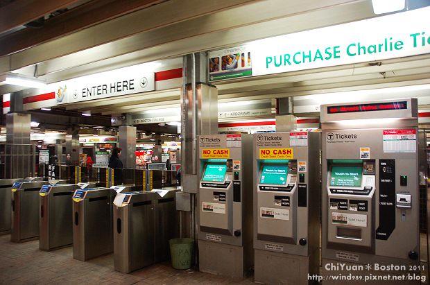 波士頓地鐵05.JPG