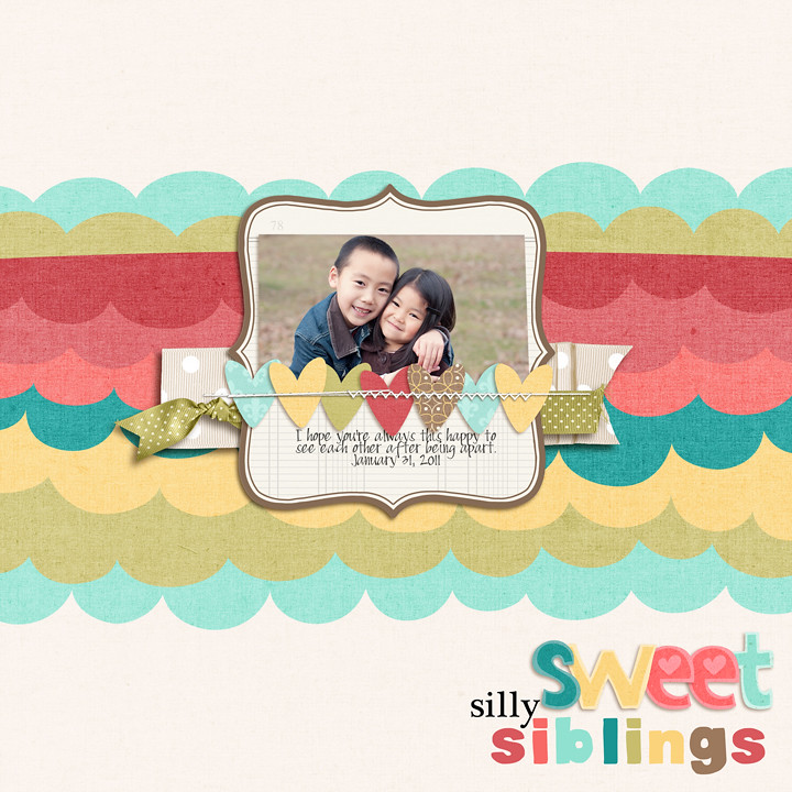 013111_silly-siblings-web