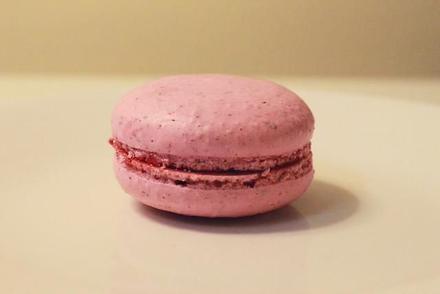 PinkMacarons03