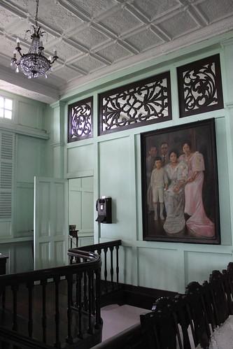 Jalandoni Museum - 9