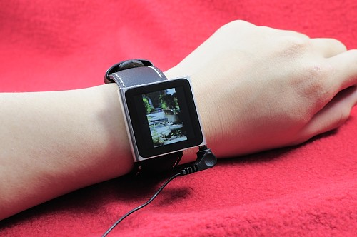 ipevo-chrono-leather-strap-ipod-nano