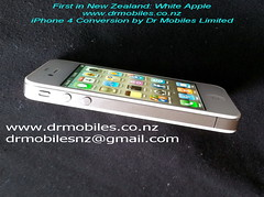 Dr Mobiles Limited - First in New Zealand White Apple iPhone (drmobiles) Tags: camera google blackberry models battery cellphone samsung applestore company smartphone bumper howto shipping product delays gadgets antenna att reviews verizon verizonwireless releasedate facetime facebook retina preorder handset rumors iphone gizmodo theapple backcover carriers appleretailstore appleinc twitter blackone whiteapple appleiphone iphones iphonenews whiteone androidappleiphonerepairsrepairserviceservicereplacementlcdscreentouchscreenshippingreplacementpartsmilliampipodnanowaterdamagewarrantyupgradestheapplespeakersparepartsscreensscreenrepairrepaircenterpurchasepowerbookpict