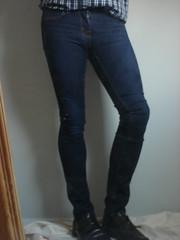 (sean michael 99) Tags: men skinny jeans skintight tightjeans skinnyjeans menintightjeans meninskinnyjeans meninskintightjeans