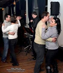 4 Februarie 2011 » Cetina