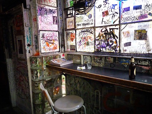 Mars Bar, East Village, New York City 114
