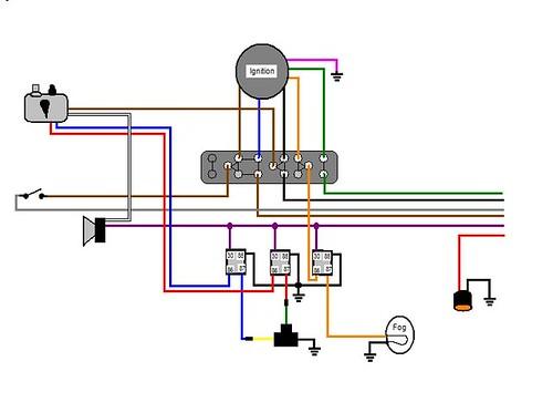 lambretta headlight wiring diagram lambretta scooter wiring diagram 100 lambretta wiring diagram 12v 28 wiring diagram images #1