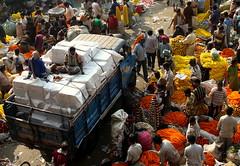 IMG_0687 (bg_os) Tags: people urban india west men history children women markets scenary shops indians kolkata bengal calcutta subcontinent