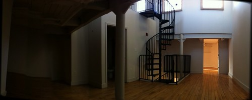 second floor pano