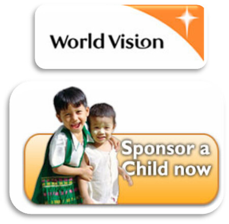 World Vision Philippines