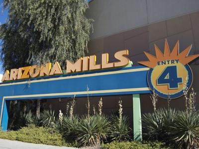 Arizona Mills #2