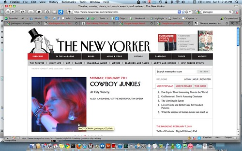 new-yorker-screen-capture