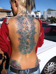 Shannon Mums Custom Tattoo San Diego PB Pacific Beach local best tattoo artist (Mums' Custom Tattoos) Tags: japanese back artist waves freehand lightsource fingerwaves design  tattoomachine custom amazing greyblack tattooartists lines beautiful painting art fine picture ink muscle illustration tat lighting flow skin color drawing composition tattoo contrast light tattoo tattoos tattoo epic ink dark lines worksymbolism taperedlines downspine lineworklineshadingmumscustomtattoos whip shadingblood lineneedleblack workboldnesscalligraphycleancontour depth filler finelines flow hues sculptedsculptedlinesshape