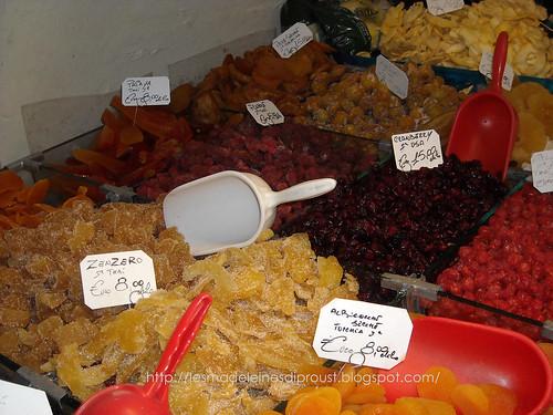 La-frutta-disidratata