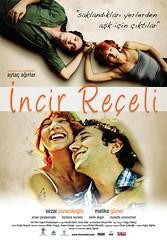 İncir Reçeli (2011)