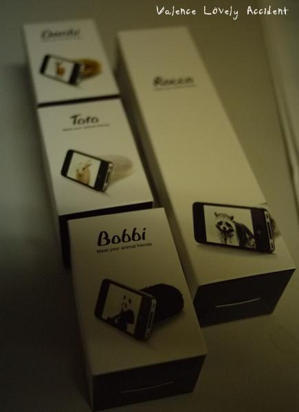 bobbi01