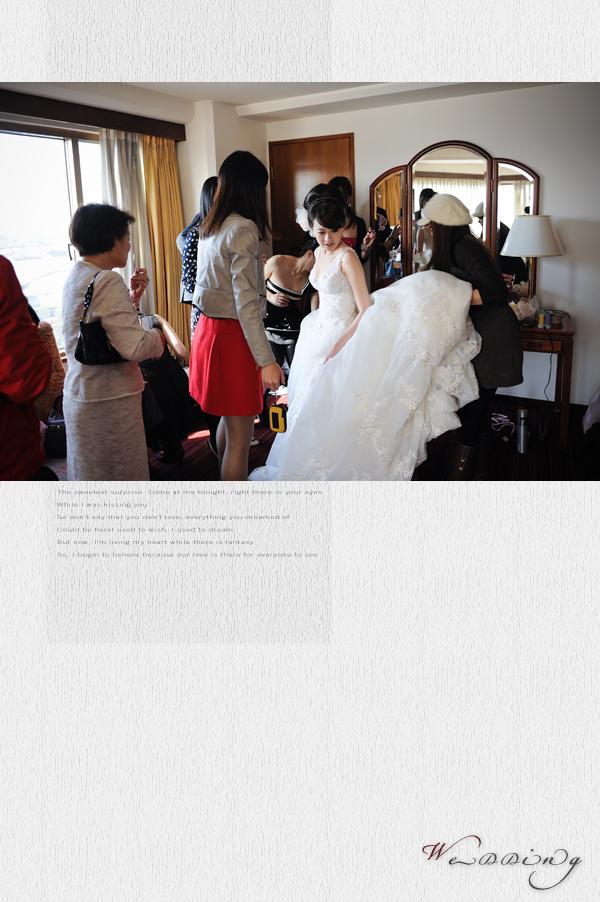 20110101book08
