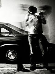 pickle (pimpdisclosure) Tags: motion car cigarette pickle pimpexposure part59 thepimpchronicles pimpdisclosure myfatfuckingasshasgained30fuckingpoundssincethistimelastyeartheendofmy365canyoutell itookthispicturedownstairsinmyparkinggarage notmycaritsa70spieceofshitithoughtlookedcoolforthisphoto sofarnoonehasbeensuccessfulinfiguringoutthelogicbehindmytitlecananyonegetittodayitsrathereasyifyoureadmylongassblurb