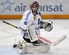 DSC_0161Finale coupe de France Paris Bercy (schumitheboss) Tags: hockey plaque rouen sur crosse maillot glace casque patins gardien mitaine jambière