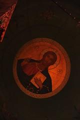 (fretur) Tags: africa history museum metro north egypt nile cairo egyptian mosquee pyramids museo giza tomba egitto cittadella saladino sfinge nord tahir moschea tumb nilo storia cheope sfynx chefren faraone egizio ilcairo micerino piarmidi