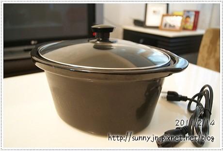 聲寶養生燉鍋4公升_03.JPG