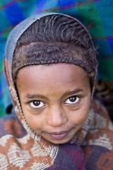 C_Ale Ramrez_ETIOPA (Ale Ramirez) Tags: africa people portraits gente retratos ethiopia frica etiopa alejandraramirez play4africa aleramirez aleramrez alejandraramrez aleram fotosaleramirez fotosalejandraramirez copyrightaleramirez copyrightaleramrez etiopa copyrightaleramrez