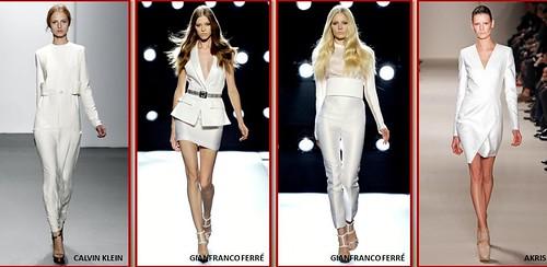 Spring-2011-Trend-white-Calvin-Klein-Gianfranco-Ferre-Akris-4