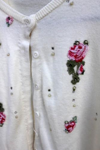 2.13.11 | Rosey Detail